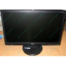 """Монитор 18.5"""" TFT Acer V193HQ D (Ногинск)"""