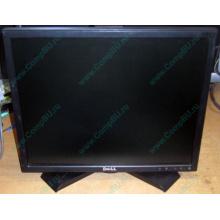 "Dell P190S t в Ногинске, монитор 19"" TFT Dell P190 St (Ногинск)"
