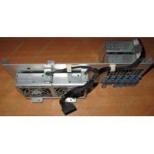 Кабель HP 224998-001 для 4 внутренних вентиляторов Proliant ML370 G3/G4 (Ногинск)