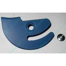 Синяя защелка HP 344487-001 socket 604 (Ногинск)