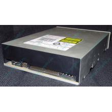 CDRW Plextor PX-W4012TA IDE White (Ногинск)