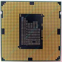 Процессор Intel Pentium G840 (2x2.8GHz) SR05P socket 1155 (Ногинск)
