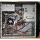 Intel Core i3-2120 /Intel CF-G6-MX /4Gb DDR3 /160Gb Maxtor STM160815AS /ATX 350W Power MAn IP-P350AJ2-0 (Ногинск)