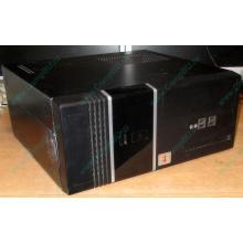 Компактный компьютер Intel Core i3-2120 (2x3.3GHz HT) /4Gb DDR3 /250Gb /ATX 300W (Ногинск)
