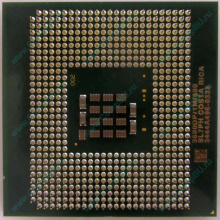 Процессор Intel Xeon 3.6GHz SL7PH socket 604 (Ногинск)