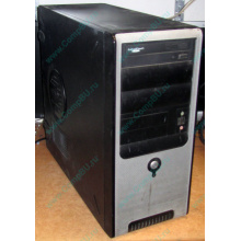 Трёхъядерный компьютер AMD Phenom X3 8600 (3x2.3GHz) /4Gb DDR2 /250Gb /GeForce GTS250 /ATX 430W (Ногинск)