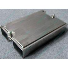 Радиатор HP 592550-001 603888-001 для DL165 G7 (Ногинск)