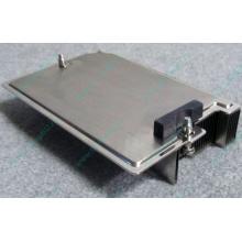 Радиатор HP 607119-001 602500-001 для DL165 G7 (Ногинск)