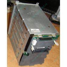 Корзина для SCSI HDD HP 373108-001 359719-001 для HP ML370 G3/G4 (Ногинск)