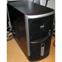 Компьютер Б/У Intel Core i5-4460 (4x3.2GHz) /8Gb DDR3 /500Gb /ATX 450W Inwin (Ногинск)