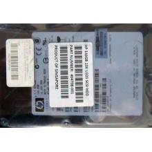 Жесткий диск 146.8Gb ATLAS 10K HP 356910-008 404708-001 BD146BA4B5 10000 rpm Wide Ultra320 SCSI купить в Ногинске, цена (Ногинск)