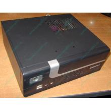 Б/У тонкий клиент Depo Sky 253N (Intel Atom D2550 (2x1.86GHz HT) /2Gb DDR3 /8Gb SSD /miniITX) - Ногинск