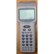 Терминал сбора данных OPTICON PHL-2700-80 (без подставки!) - Ногинск
