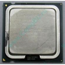 Процессор Intel Pentium-4 641 (3.2GHz /2Mb /800MHz /HT) SL94X s.775 (Ногинск)