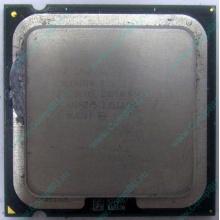 Процессор Intel Celeron D 356 (3.33GHz /512kb /533MHz) SL9KL s.775 (Ногинск)