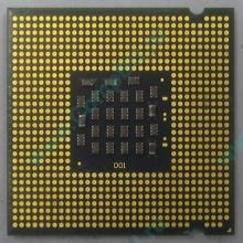 Процессор Intel Celeron D 345J (3.06GHz /256kb /533MHz) SL7TQ s.775 (Ногинск)