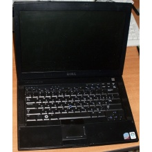 "Ноутбук Dell Latitude E6400 (Intel Core 2 Duo P8400 (2x2.26Ghz) /4096Mb DDR3 /80Gb /14.1"" TFT (1280x800) - Ногинск"