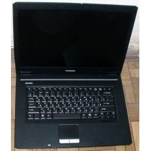 "Ноутбук Toshiba Satellite L30-134 (Intel Celeron 410 1.46Ghz /256Mb DDR2 /60Gb /15.4"" TFT 1280x800) - Ногинск"