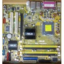 Материнская плата Asus P5L-VM 1394 s.775 (Ногинск)