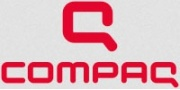 Compaq (Ногинск)